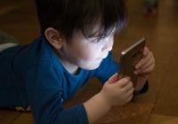 3 formas de usar un teléfono inteligente como herramienta de aprendizaje